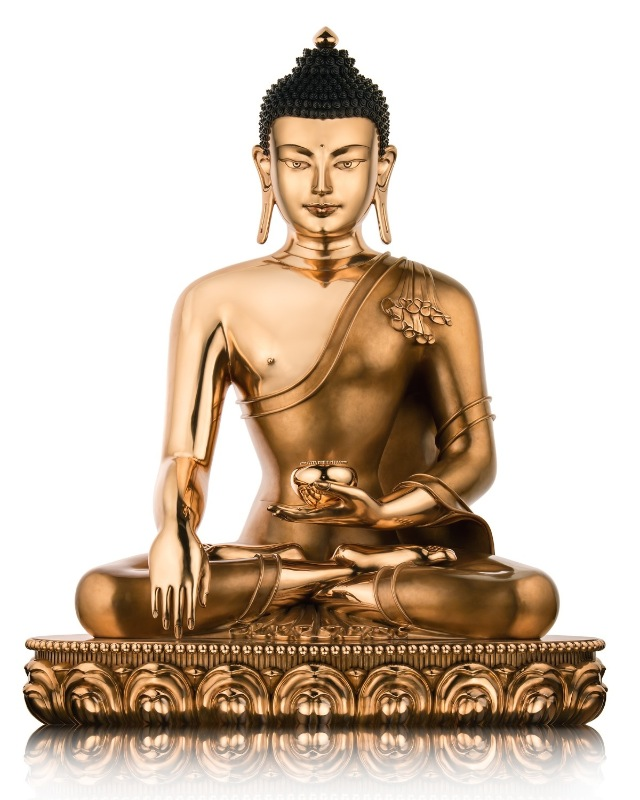 london-buddha-statue1
